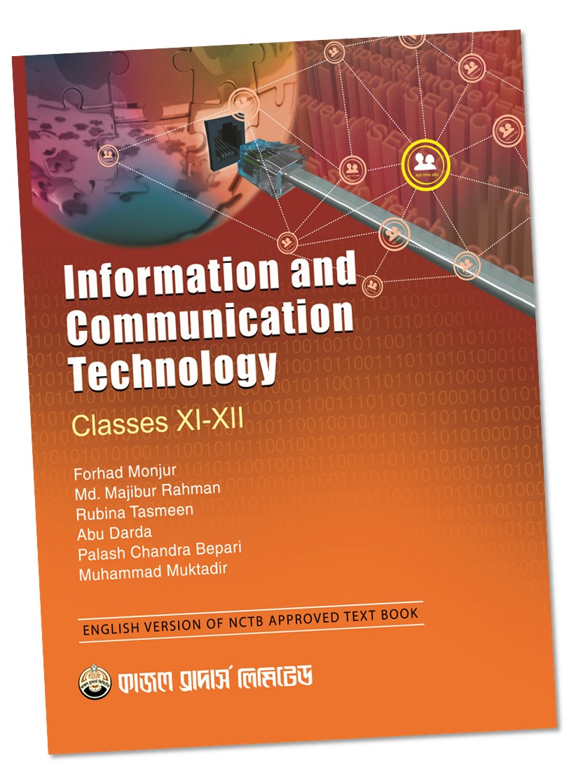Information and Communication Technology (English Version)
